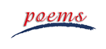 Poems_logo